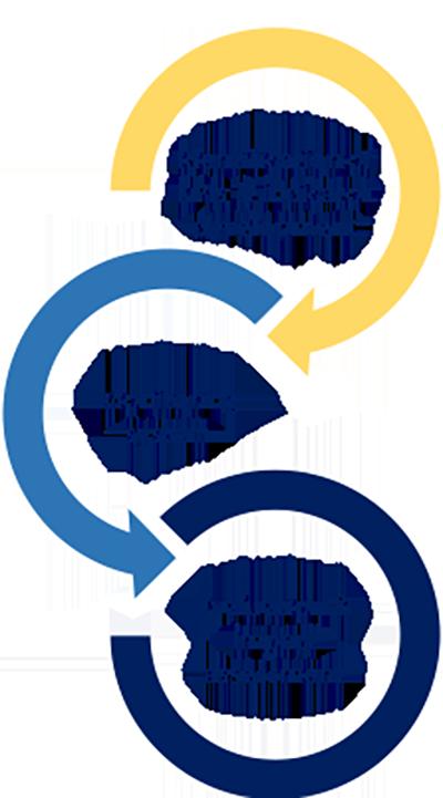 Evaluation Monitoring